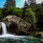val-masino-una-favola-di-granito-immersa-nella-natura