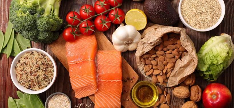 monopiatto-non-chiamatela-dieta-ma-nutrizione-in-salute