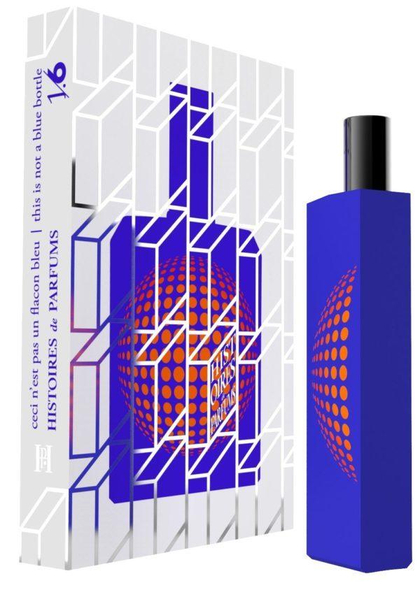 histoires-de-parfums-la-nuova-fragranza-e-this-is-not-a-blue-bottle-1-6