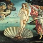 venere-mitologia-e-corrispondenti-astrologici-per-un-luglio-sensuale