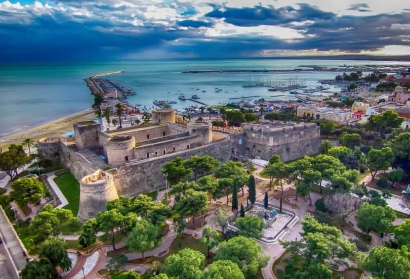 manfredonia-experience-rilancio-di-unamata-meta-di-turismo