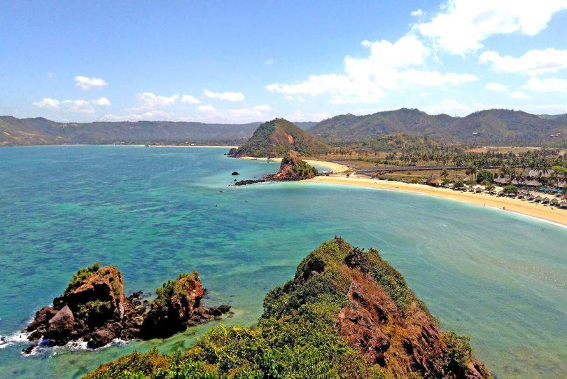 lombok-indonesia-da-dove-incominciano-i-canguri