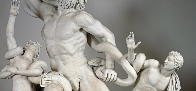 Ulisse. L'arte e il mito. La mostra ai Musei San Domenico di Forlì