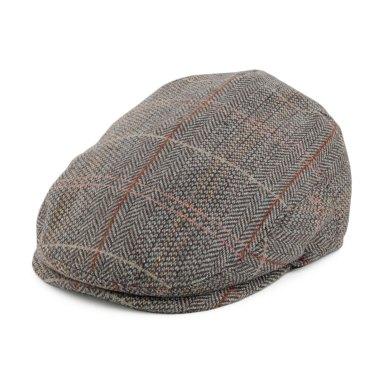 il-maglione-aran-una-intramontabile-popolarita