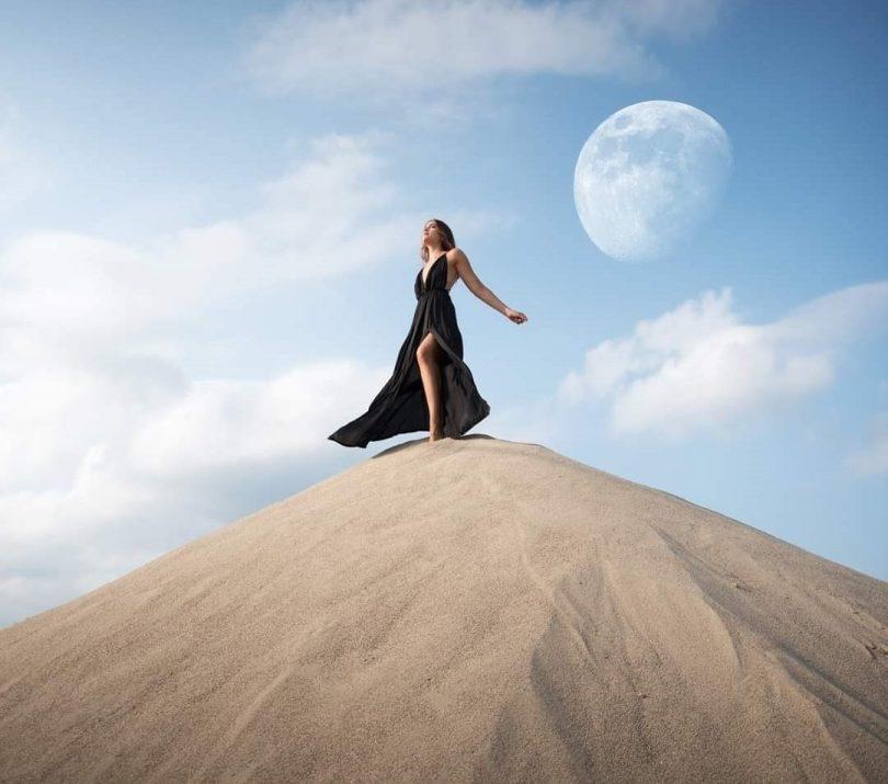 luna-piena-per-lastrologia-risveglio-di-energie