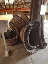il-museo-del-mare-di-siracusa-storia-cultura-e-tradizione-marinara