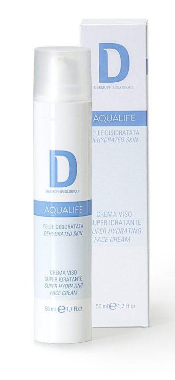 aqualife-dermophisiologique-per-dare-acqua-alla-pelle-che-ha-sete
