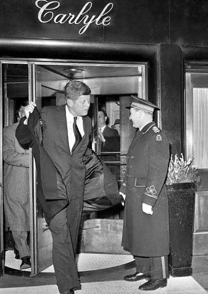 60d-kennedy-leaving-the-Carlyle-800x1132