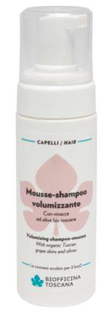 BIOFFICINA TOSCANA mousse-shampoo_volumizzante[2]