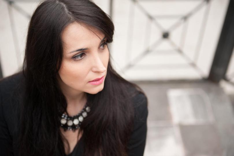 veronica-vannini-e-la-sua-linea-cosmetica-vsfpbeauty-un-sogno-coronato