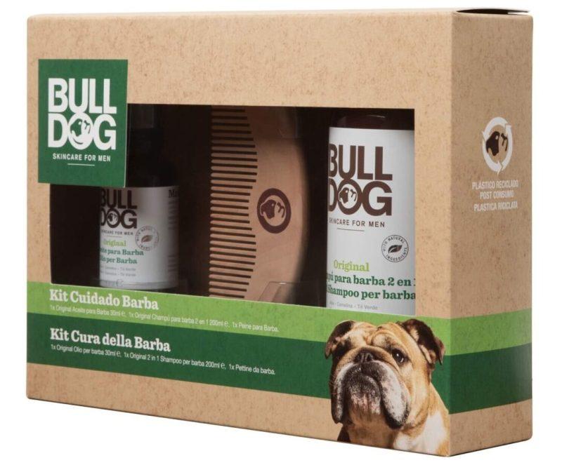 bulldog-skincare-for-men-proposte-green-per-lui-sotto-lalbero