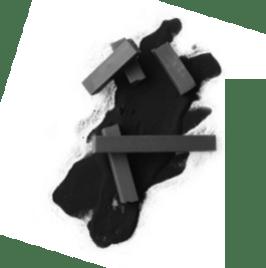 kaolien-en-houtskoolpoeder-yin-yang-masker