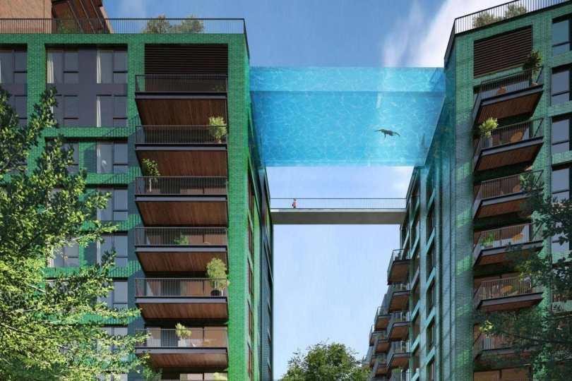 skypool-di-londra-arriva-la-piscina-trasparente-sospesa-tra-cielo-e-terra