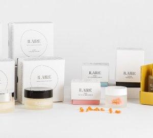 ilaire-la-cosmeceutica-italiana-al-servizio-della-nuova-bellezza