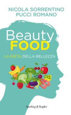 COP_978882006983_SORRENTINO_Beautyfood_per tecnico.indd