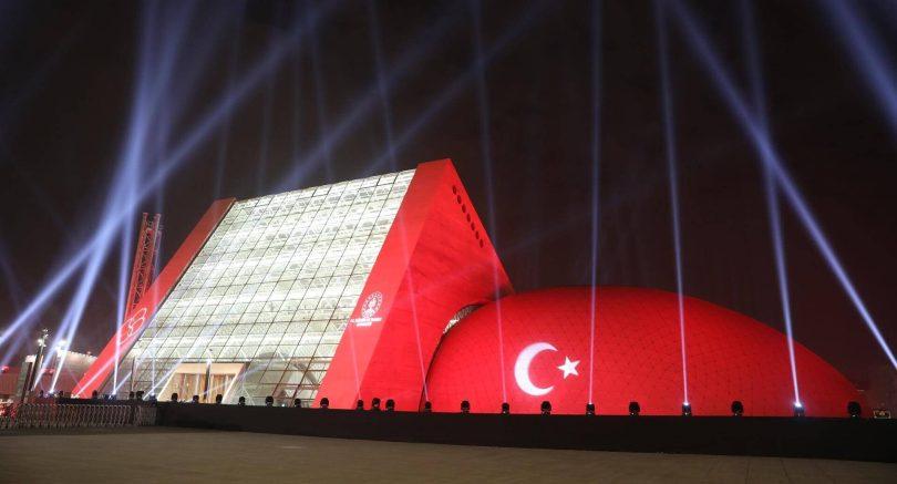in-turchia-ad-ankara-e-istanbul-nuovi-gioielli-architettonici