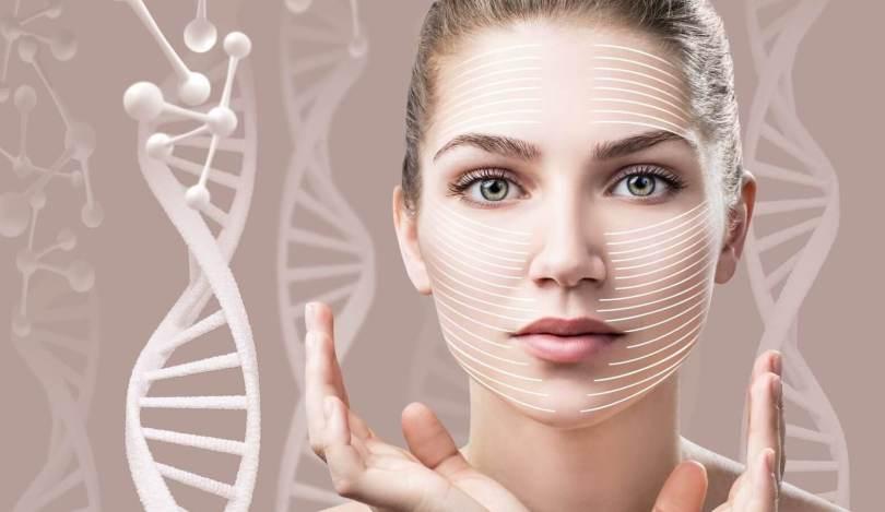 Biotic Laboratoire Svr : una linea rigenerante per l'equilibrio del microbiota cutaneo