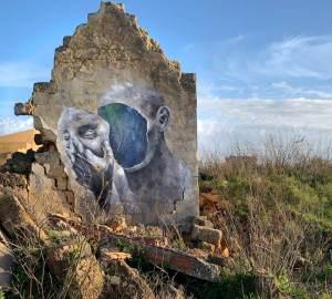 percorsi-visivi-le-rovine-di-montevago-ritornano-alla-vita