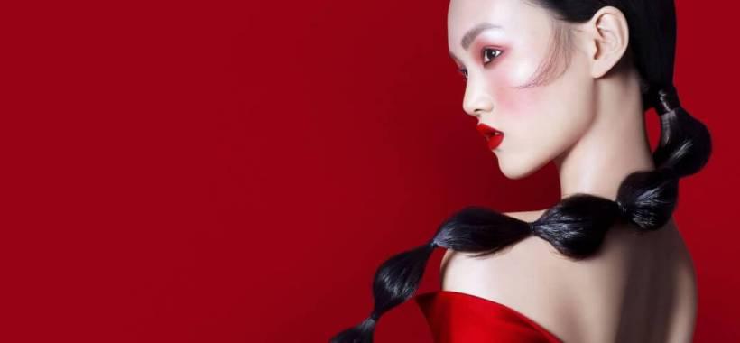 moon-masterpiece-la-nuova-collezione-firmata-mac-cosmetics