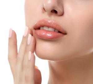 optyma-intense-lip-di-dermophisiologique-proteggiamo-le-labbra