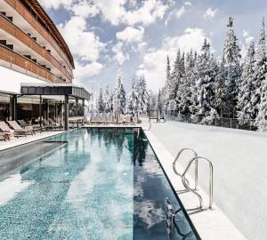 josef-mountain-resort-di-avelengo-un-mondo-invernale-incantato