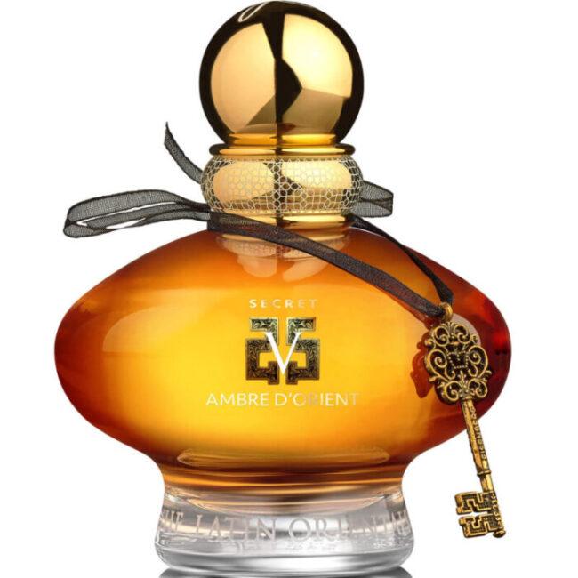 secret-v-ambre-dorient-due-fragranze-per-lui-e-per-lei