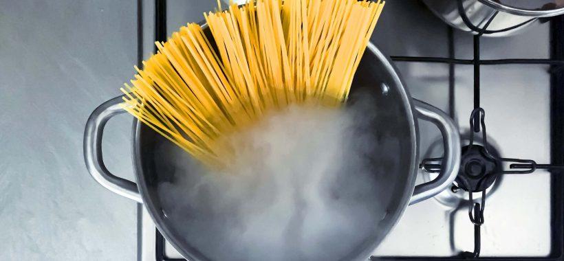 playlist-timer-su-spotify-barilla-invita-a-cucinare-a-tempo-di-musica