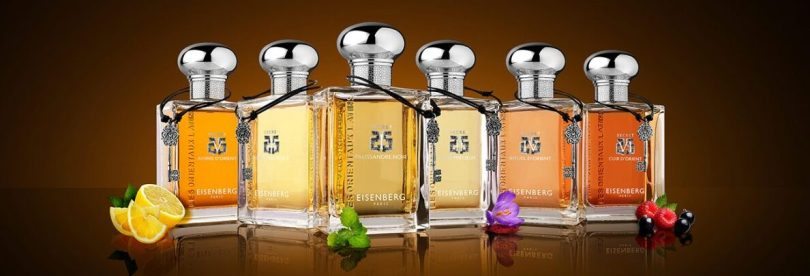 secret-v-ambre-dorient-due-fragranze-per-lui-e-per-lei