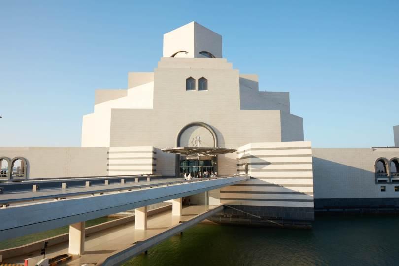 qatar-cosmopolita-e-culturale-meta-turistica-del-futuro