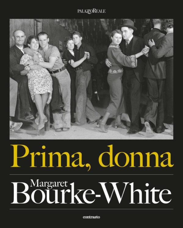 margareth-bourke-white-a-palazzo-reale-di-milano