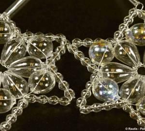 boemia-le-sfere-soffiate-nel-vetro-sono-patrimonio-unesco