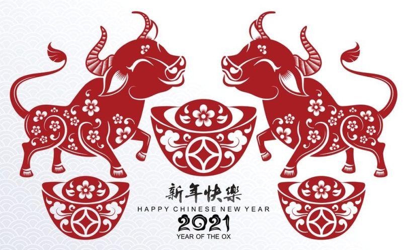 astrologia-cinese-il-capodanno-lunare-inizia-il-12-febbraio