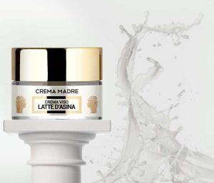 latte-dasina-di-lr-wonder-company-super-trattamento-viso