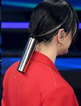 nuovi-look-da-sanremo-cinque-hairstyle-dal-festival
