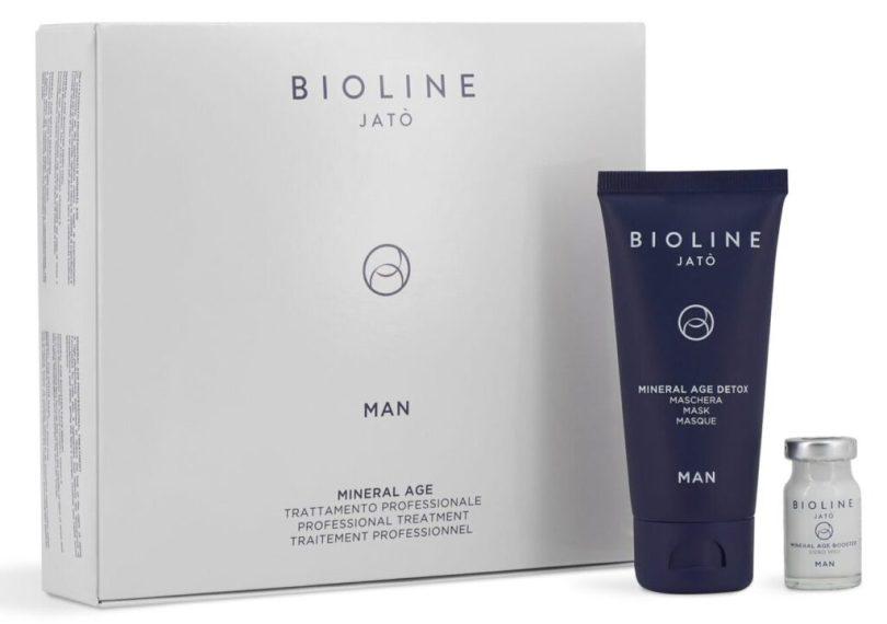 cosmesi-maschile-con-attenzione-ai-prodotti-multifunzionali