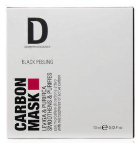 CarbonMask-HIGH-03
