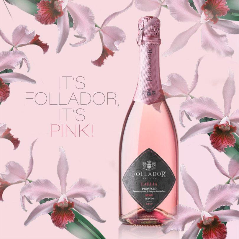 its-follador-its-pink-un-prosecco-contro-la-violenza