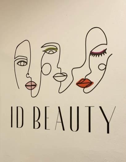 id-beauty-per-transgender-il-primo-centro-estetico-a-milano