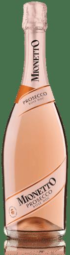 prestige-rosedoc-2020-h824