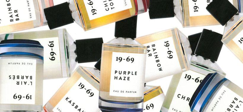fragranze-19-69-il-viaggio-sensoriale-di-johan-bergelin