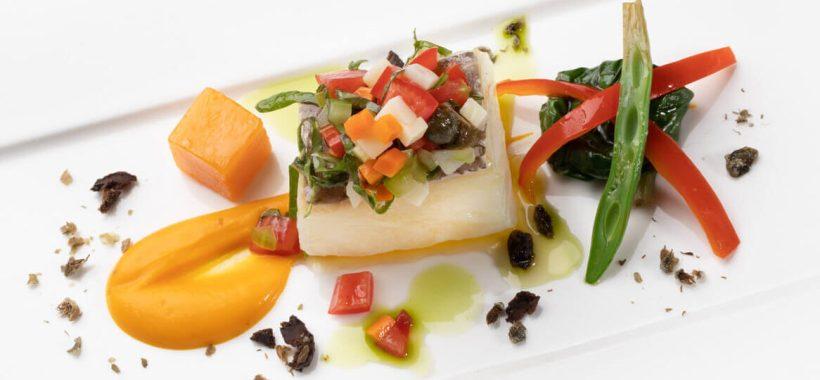 chic-charming-italian-chef-un-viaggio-pasquale-tra-fantasie-e-sapori