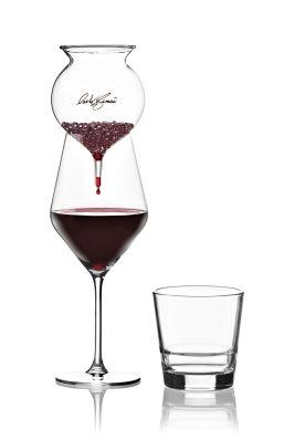 decanterino-pop-per-amplificare-lesperienza-organolettica-del-vino