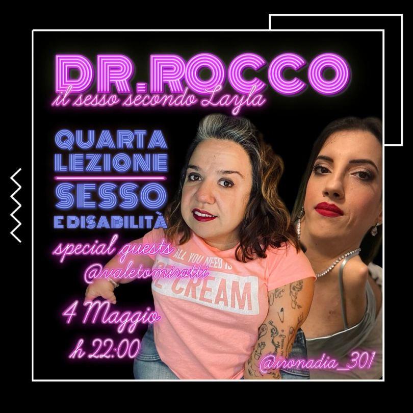 dr-rocco-il-sesso-secondo-layla-tema-disabilita