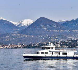 topazio-nave-ibrida-il-nuovo-gioiello-del-lago-maggiore