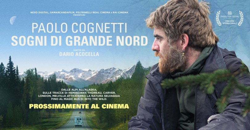 sogni-di-grande-nord-al-film-festival-di-trento