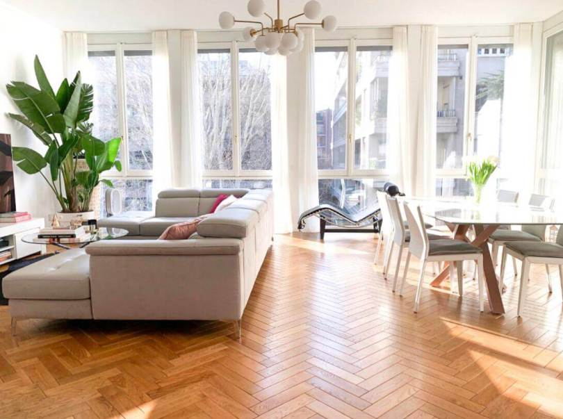 casa-e-smart-working-come-cambiano-gli-spazi