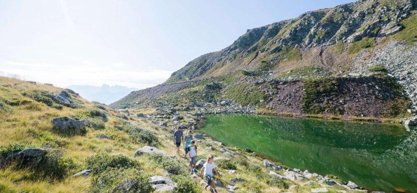 a-chiusa-in-alto-adige-per-una-vacanza-a-tutto-trekking