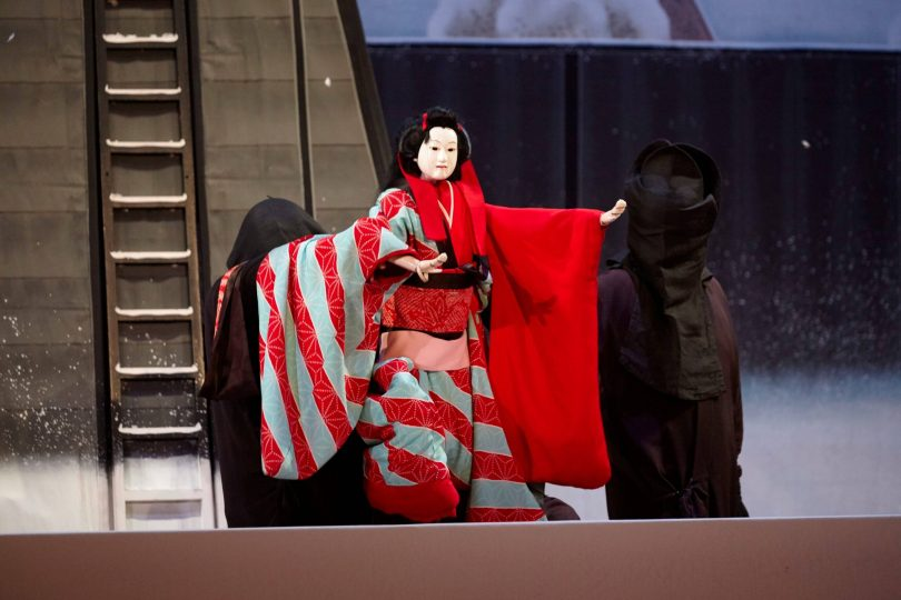 arti-teatrali-giapponesi