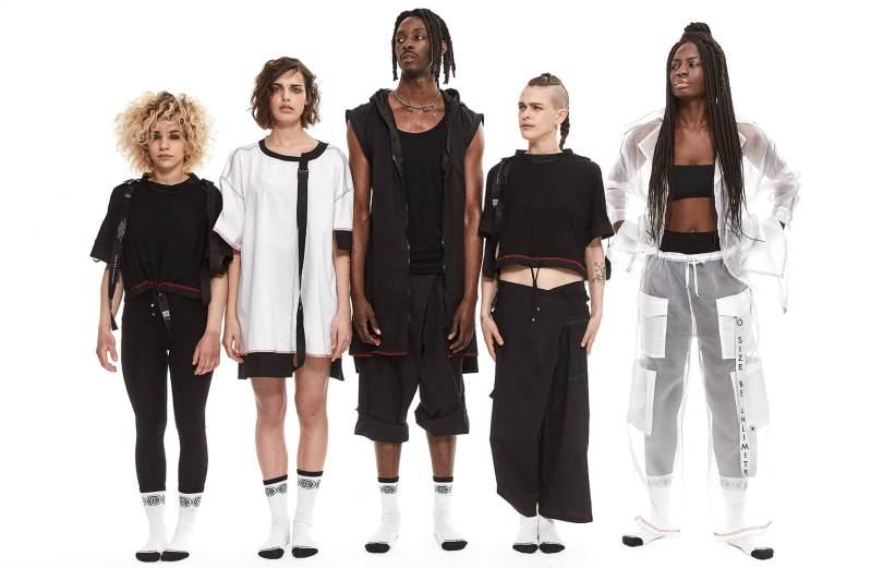dress-the-gap-psicologia-della-moda