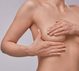 saugella-diverse-ma-uguali-per-supportare-la-prevenzione-del-tumore-al-seno